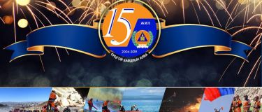 banner-15-jil-6qna0sfuiq6ube4zp4wgv0z03w1uoek2lzukbkvzeio.jpg