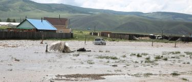 floods-Ulaanbaatar-mongolia-july-2018-NEMA-1024x682-1024x682-1.jpg